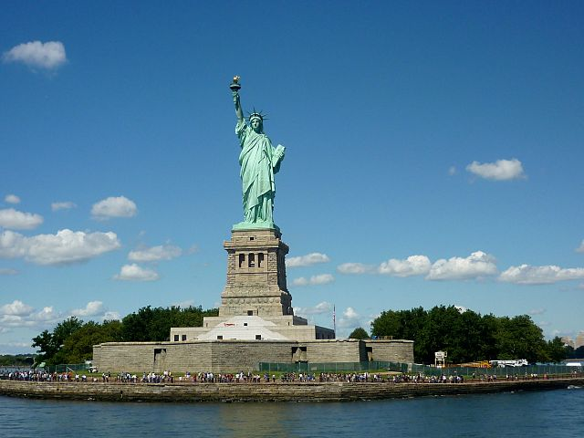 statue_of_liberty_1_new_york